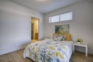 """Photo 10: 207 20673 78 Avenue in Langley: Willoughby Heights Condo for sale in """"Grayson"""" : MLS®# R2530070"""