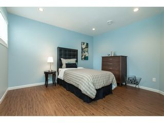 Photo 11: 35127 SKEENA Avenue in Abbotsford: Abbotsford East House for sale : MLS®# R2097137