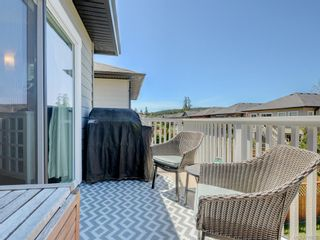 Photo 19: 3362 Hazelwood Rd in Langford: La Happy Valley House for sale : MLS®# 798832