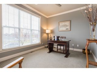 """Photo 5: 2567 EAGLE MOUNTAIN Drive in Abbotsford: Abbotsford East House for sale in """"Eagle Mountain"""" : MLS®# R2498713"""
