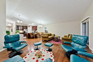 Photo 24: BRIDLEWOOD PL SW in Calgary: Bridlewood House for sale