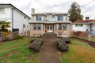 Main Photo: 1005 E 54TH Avenue in Vancouver: South Vancouver House for sale (Vancouver East)  : MLS®# R2542825