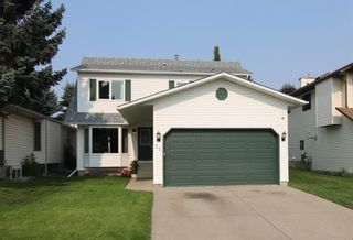 Main Photo: 56 Scenic Cove Circle NW in Calgary: Scenic Acres Detached for sale : MLS®# A1144565