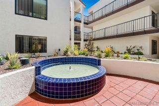 Photo 26: UNIVERSITY CITY Condo for sale : 2 bedrooms : 3525 Lebon Drive #106 in San Diego