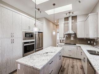 Photo 14: 417 Chinook Gate Square SW: Airdrie Detached for sale : MLS®# A1096458