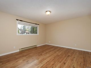 Photo 12: 708 Miller Ave in : SW Royal Oak House for sale (Saanich West)  : MLS®# 858813