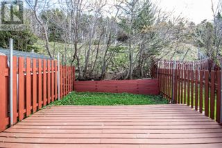 Photo 9: 94 Cumberland Crescent in St. John's: House for sale : MLS®# 1231002