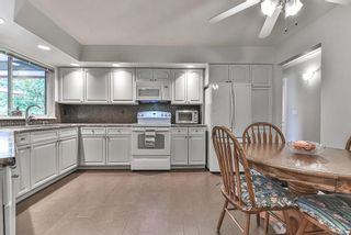 """Photo 13: 308 5776 200 Street in Langley: Langley City Condo for sale in """"The Glenwood"""" : MLS®# R2591767"""