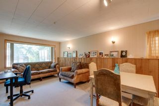 Photo 18: 8008 33 Avenue NW in Calgary: Bowness Detached for sale : MLS®# A1128426