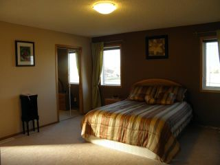 Photo 9: 47 John Mann Place in WINNIPEG: North Kildonan Residential for sale (North East Winnipeg)  : MLS®# 1120946