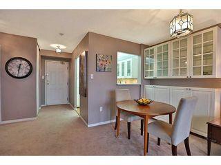 Photo 5: 605 5070 Pinedale Avenue in Burlington: House for sale : MLS®# H4078272