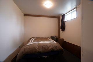 Photo 13: 117 Lorne Avenue E in Portage la Prairie: House for sale : MLS®# 202115159