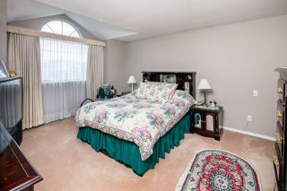 Photo 16: 4475 FRASERBANK PLACE in Richmond: Hamilton RI House for sale : MLS®# R2535319