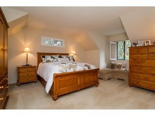 Photo 13: 1764 148A Street in Surrey: Sunnyside Park Surrey House for sale (South Surrey White Rock)  : MLS®# R2166852