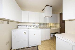 Photo 23: 80 Malcana Street in Winnipeg: North Kildonan Residential for sale (3G)  : MLS®# 202014380