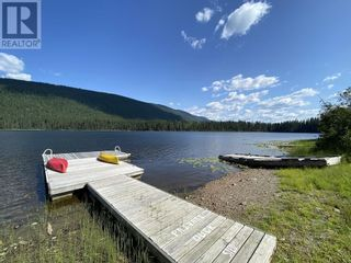 Photo 32: 651 A ROAD in Canim Lake: House for sale : MLS®# R2612890
