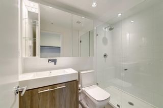 Photo 16: 4706 1955 ALPHA Way in Burnaby: Brentwood Park Condo for sale (Burnaby North)  : MLS®# R2578632