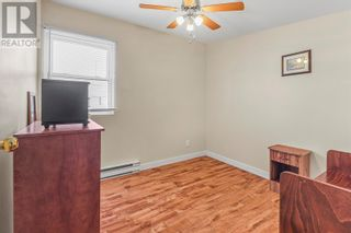 Photo 10: 81 Watson Street in St Johns: House for sale : MLS®# 1237396
