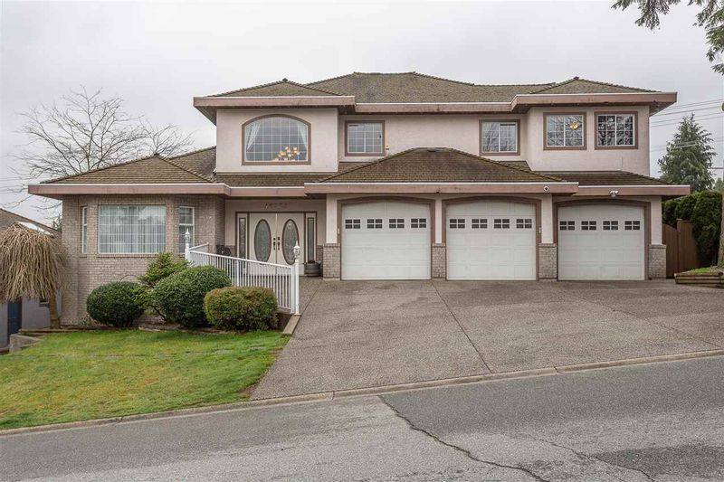 FEATURED LISTING: 16272 95A Avenue Surrey