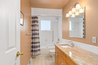 Photo 21: 3251 Boulton Road NW in Calgary: Brentwood Detached for sale : MLS®# A1115561
