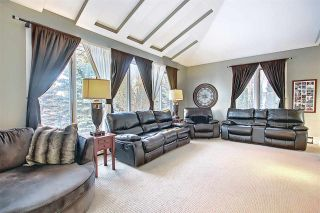 Photo 45: 112 Castle Keep in Edmonton: Zone 27 House for sale : MLS®# E4229489