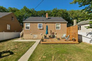 Photo 32: 10851 92 Street in Edmonton: Zone 13 House for sale : MLS®# E4258767