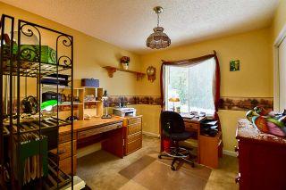 "Photo 12: 10969 86A Avenue in Delta: Nordel House for sale in ""Nordel"" (N. Delta)  : MLS®# R2135057"