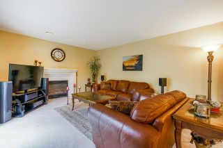 Photo 20: 22342 47A Avenue in Langley: Murrayville House for sale : MLS®# R2588122