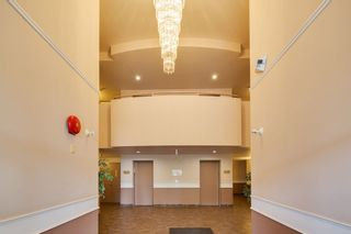 "Photo 2: 107 2109 ROWLAND Street in Port Coquitlam: Central Pt Coquitlam Condo for sale in ""PARKVIEW PLACE"" : MLS®# R2216847"