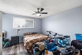 Photo 14: 11 1055 72 Avenue NW in Calgary: Huntington Hills Row/Townhouse for sale : MLS®# A1123870