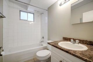 Photo 20: 1624 40 Street SW in Calgary: Rosscarrock Detached for sale : MLS®# C4282332