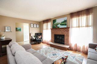 Photo 8: 8 Charles Hawkins Bay in Winnipeg: North Kildonan Residential for sale (3G)  : MLS®# 202119134