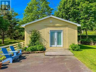 Photo 28: 8 Fort Point Road in Lahave: Recreational for sale : MLS®# 202115901