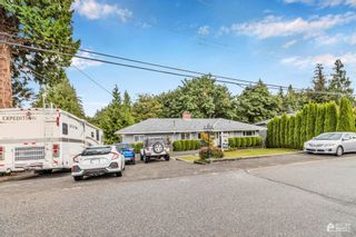 Photo 4: 1565 HARBOUR Drive in Coquitlam: Harbour Chines House for sale : MLS®# R2613539