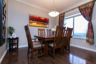 Photo 6: 3897 KALEIGH COURT in Abbotsford: Abbotsford East House for sale : MLS®# R2033077