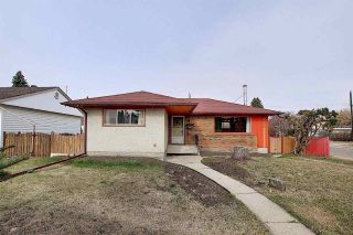 Photo 1: 9444 74 Street in Edmonton: Zone 18 House for sale : MLS®# E4240246