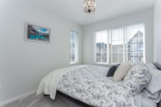 Photo 13: 94 20875 80 AVENUE in Langley: Willoughby Heights Townhouse for sale : MLS®# R2308028