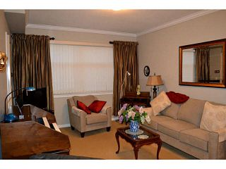 """Photo 5: 202 2511 KING GEORGE Boulevard in Surrey: King George Corridor Condo for sale in """"The Pacifica"""" (South Surrey White Rock)  : MLS®# F1410930"""