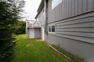 Photo 40: 6521 Golledge Ave in SOOKE: Sk Sooke Vill Core House for sale (Sooke)  : MLS®# 811620