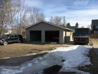 Photo 3: 5131 52 Street: Warburg Vacant Lot for sale : MLS®# E4194826