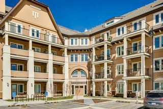 Main Photo: 301 30 Mahogany Mews SE in Calgary: Mahogany Apartment for sale : MLS®# A1094376
