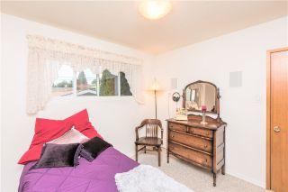 Photo 27: 15919 88B Avenue in Edmonton: Zone 22 House for sale : MLS®# E4227482