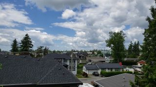 "Photo 21: 410 2581 LANGDON Abbotsford in Abbotsford: Abbotsford West Condo for sale in ""Cobblestone"" : MLS®# R2460903"