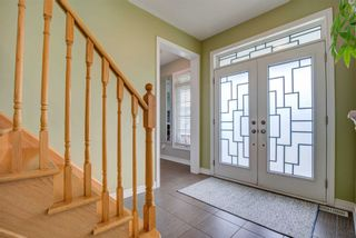 Photo 4: 680 Armstrong Road: Shelburne House (2-Storey) for sale : MLS®# X4830764