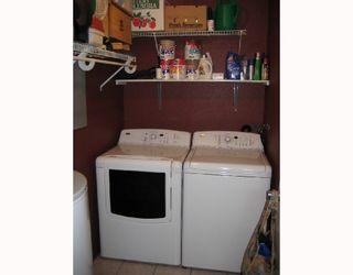 Photo 8: # 315 3033 OSPIKA BV in Prince_George: N79PGW House for sale (N79)  : MLS®# N184041