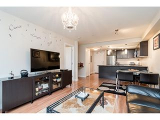 "Photo 7: 210 7511 120 Street in Delta: Scottsdale Condo for sale in ""ATRIA"" (N. Delta)  : MLS®# R2433452"