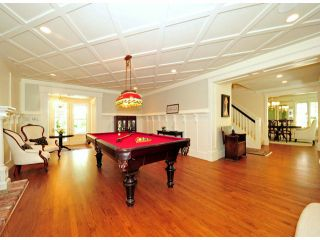 Photo 9: 13685 30TH AV in Surrey: Elgin Chantrell House for sale (South Surrey White Rock)  : MLS®# F1316368