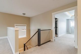 Photo 20: 1413 Coopers Landing SW: Airdrie Detached for sale : MLS®# A1052005