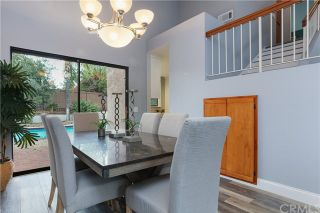 Photo 5: RANCHO PENASQUITOS House for sale : 4 bedrooms : 9194 Cadley Court