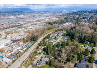 Photo 9: 12956 112 Avenue in Surrey: Whalley House for sale (North Surrey)  : MLS®# R2552404
